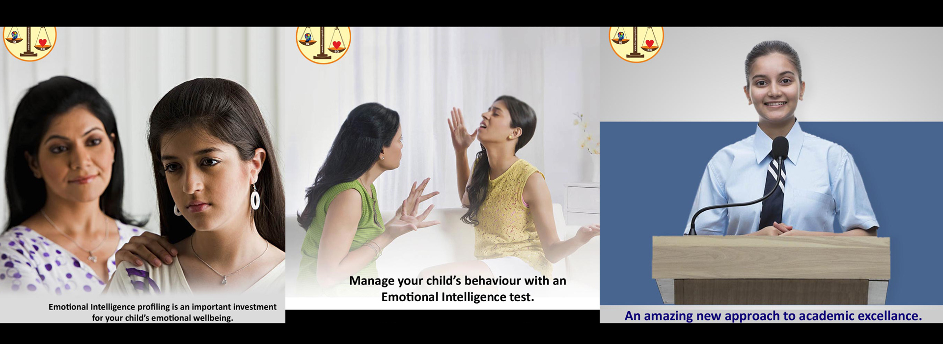 emotional intelligence images