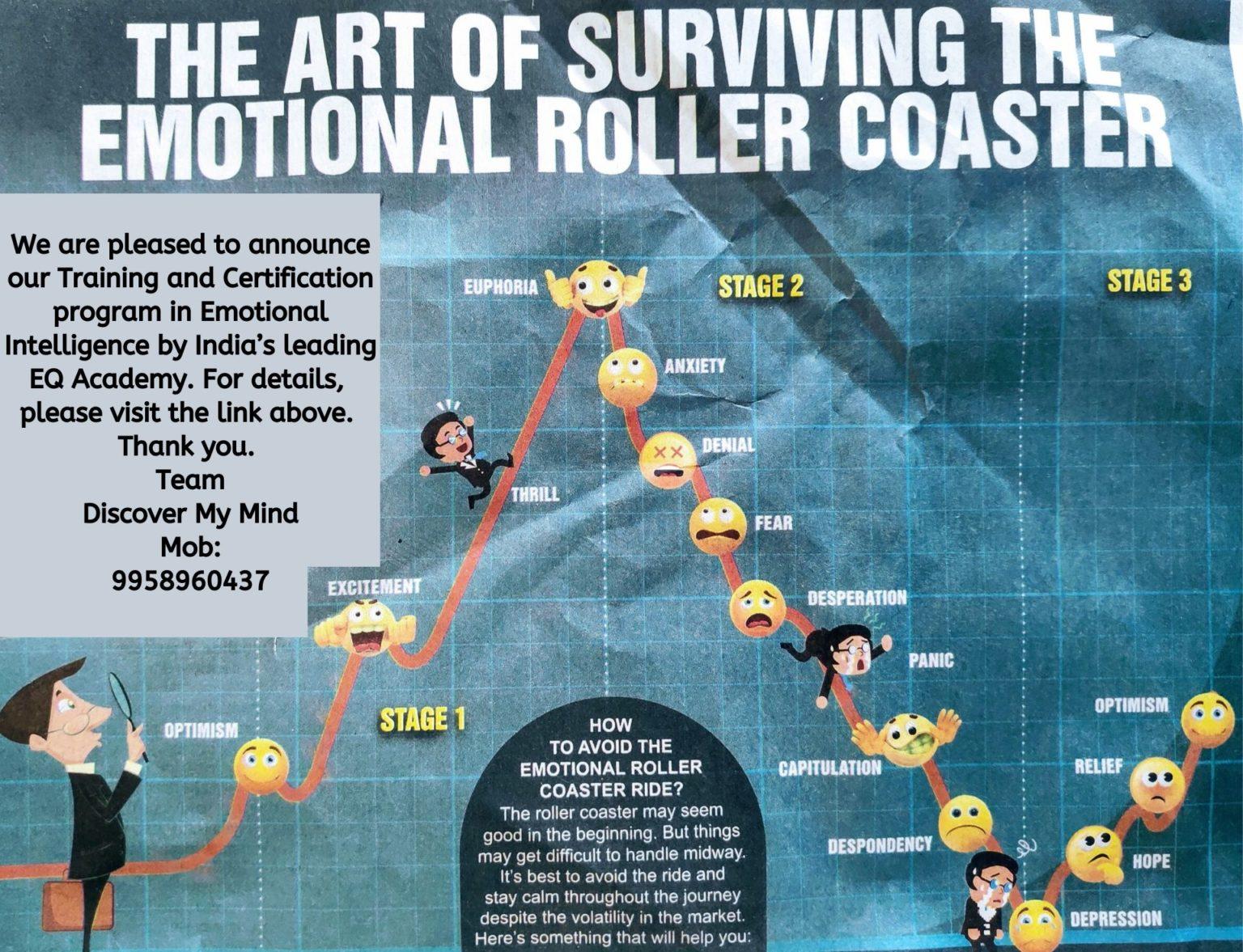 emotional intelligence training